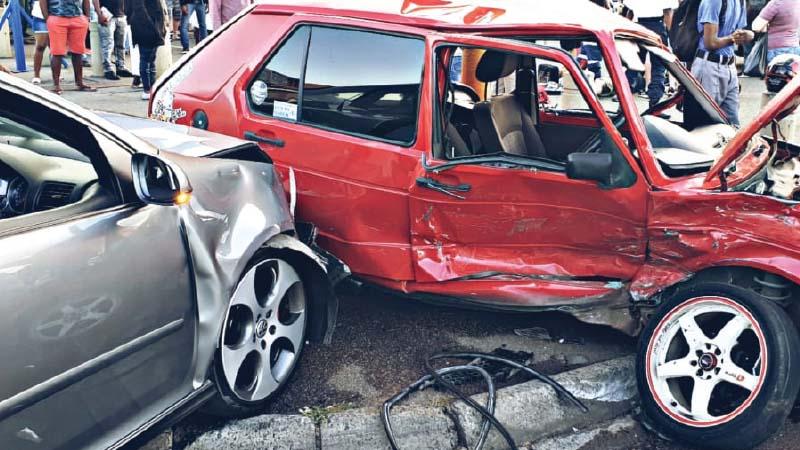 Insurance Bad Faith!